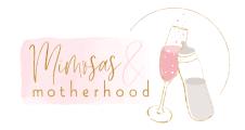 Mimosas & Motherhood
