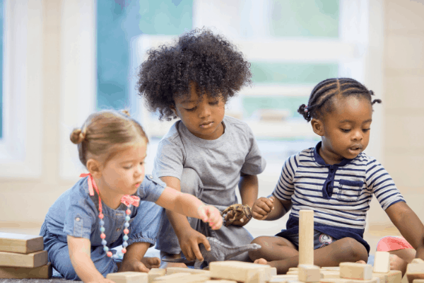 what is a montessori toy