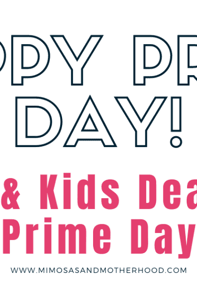 title image for prime day blog post