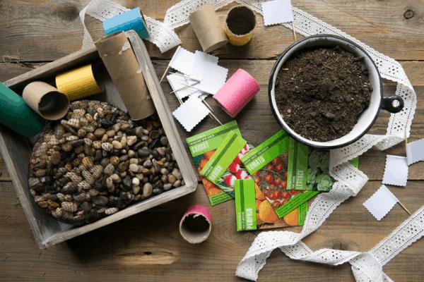 soil craft