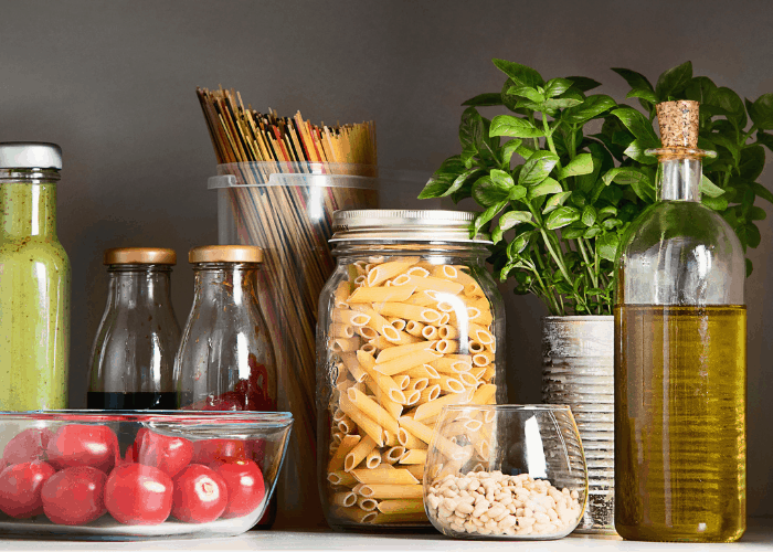 how to cut grocery expenses