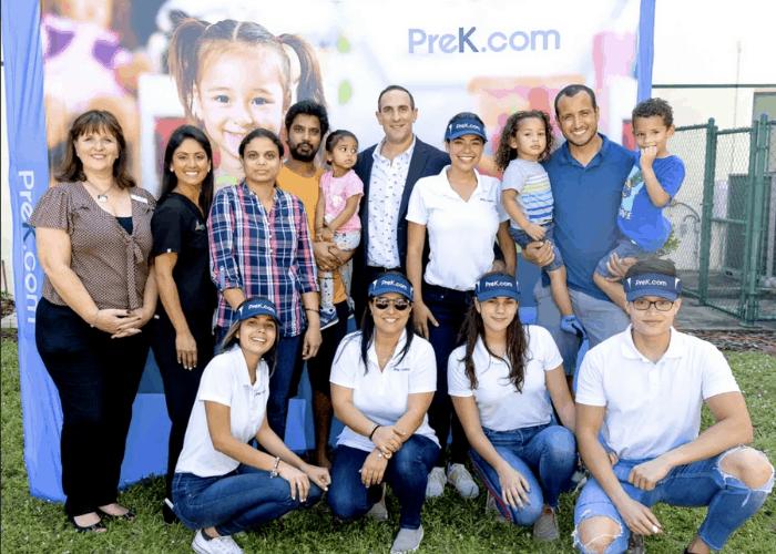 prek.com staff